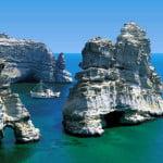 Cum sunt afectaţi turiştii români de criza din Grecia?