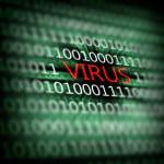 Atacurile cibernetice, din ce în ce mai sofisticate. Cum se apară companiile?