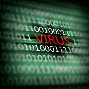 Programe ransomware 2019