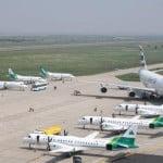 Aeroportul din Timișoara sărbătorește 80 de ani de existență