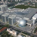 AFI Europe România va construi un mall în Braşov