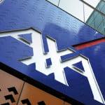 AXA vinde operaţiunile din România