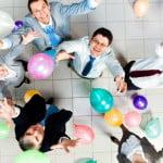 Cele mai inedite bonusuri pe care le oferă companiile