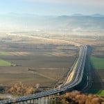 AECOM INGENIERIA – abordare integrată a proiectelor
