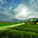 IPSO Agricultură conduce sectorul de tractoare din România