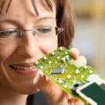 Miele Tehnica – liderul inovaţiilor pentru electrocasnice