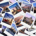 Ce destinaţii de vacanţă aleg românii pentru luna septembrie?