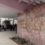 Patru universități românești se regăsesc într-un top internațional