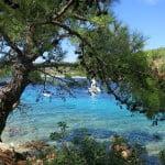 Cele mai căutate destinaţii de vacanţă în Turcia