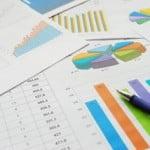 Activele nete ale fondurilor locale de investiții, în scădere