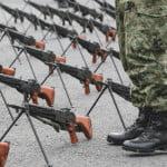 RAND Europe: România trebuie să își relanseze industria de apărare