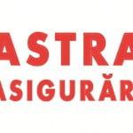 Ce deficit de capital înregistrează compania de asigurări Astra SA?
