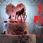 """Muzeul Antipa: Expoziţia """"Țesături periculoase"""" poate fi vizitată până pe 13 septembrie"""