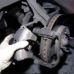 Controale pe piața pieselor auto. Ce au descoperit inspectorii RAR?