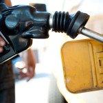 ROTTCO a început echiparea primele 30 de benzinării