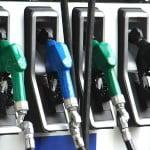 Majorarea accizei la carburanți a dus la reducerea consumului