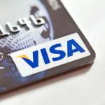 Visa: 27 de tranzacţii, câştigătoare la Loteria Bonurilor Fiscale