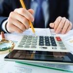 Codul Fiscal, retrimis în Parlament de preşedintele Iohannis