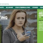 Ce este Cyberbullying şi cum ne putem proteja copiii?