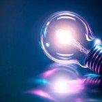 Philips Lighting îşi schimbă numele
