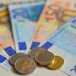 Bani suplimentari pentru programele de finanţare din fonduri europene