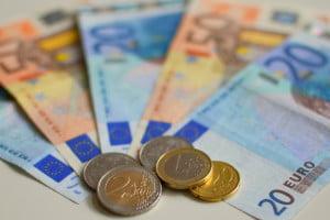 Emisiune de obligatiuni de stat