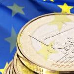 Când trece România la euro? Anunţul făcut de Guvern
