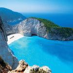 Câţi bani au plătit românii pentru vacanţele în străinătate, în această vară?