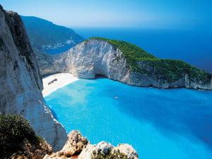 Conditii calatorie Grecia iulie 2020 - Formular Grecia 2020
