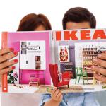 7% din vânzările Ikea România vin din comenzile online