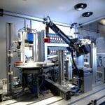 Preţurile producţiei industriale din România, în creştere