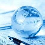 Cum pot investitorii să îşi reducă riscurile pe o piaţă volatilă?
