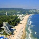 Propunerea hotelierilor: Cum ar trebui administrate stațiunile de pe litoral?