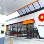 Rompetrol vrea să mai deschidă în acest an 11 benzinării