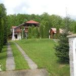 Vacanţele pitoreşti, din ce în ce mai căutate de români