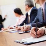 Afacerile Ascendis – creştere de 15%, în prima jumătate a anului