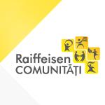 Programul de Granturi Raiffeisen Comunități invită publicul să voteze proiectele finaliste