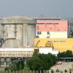 Câtă energie a produs centrala de la Cernavodă, în primele şapte luni ale anului?