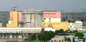 Rezultate Nuclearelectrica