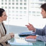 Cum se pregătesc angajatorii pentru recrutări