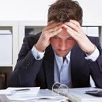 Cele mai mari greșeli în mediul de afaceri