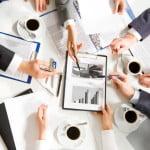 Care sunt pașii cheie pentru a începe o afacere