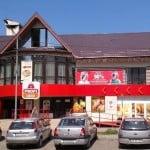 Un nou concept de magazin, lansat în România