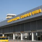 Noi oportunități pentru Aeroportul Timişoara: Airport City