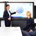 Konica Minolta – soluții tehnologice pentru orice domeniu