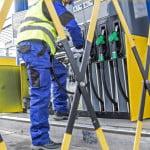 Rohé România – pionierii soluțiilor inteligente în stațiile de carburanți