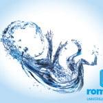 Romstal susține promovarea și comercializarea produselor eco