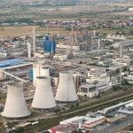 Investiție majoră în modernizarea Azomureș