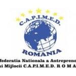 Campanie împotriva muncii la negru pentru românii din Italia