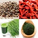 Interesul pentru produse dietetice, în creştere